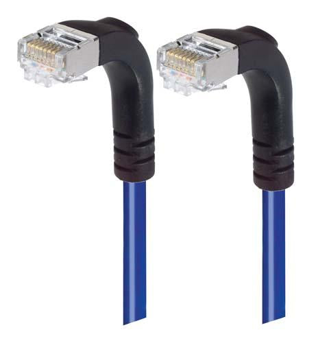 TRD695SRA3BL-15 L-Com Ethernet Cable