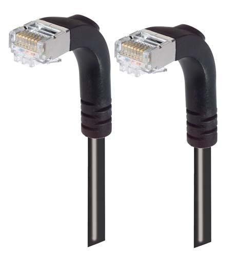 TRD695SRA3BLK-2 L-Com Ethernet Cable