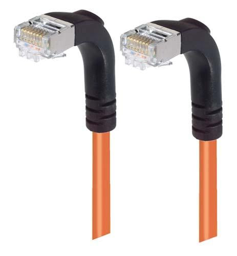 TRD695SRA3OR-5 L-Com Ethernet Cable
