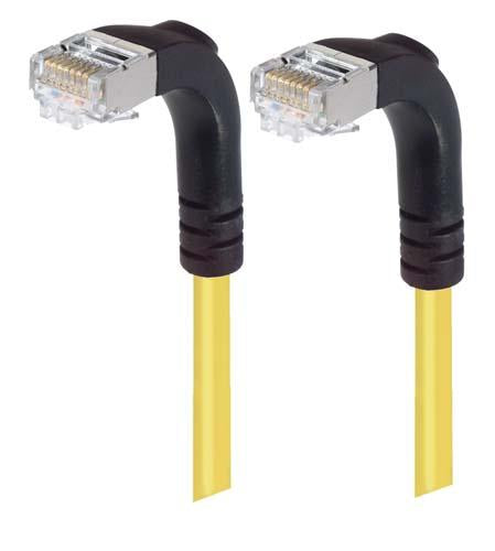 TRD695SRA3Y-3 L-Com Ethernet Cable