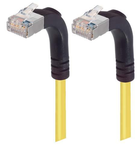 TRD695SRA5Y-25 L-Com Ethernet Cable