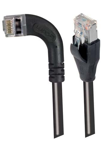 TRD695SRA6BLK-25 L-Com Ethernet Cable