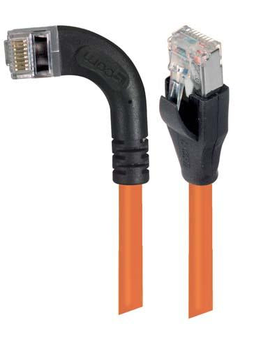 TRD695SRA6OR-3 L-Com Ethernet Cable