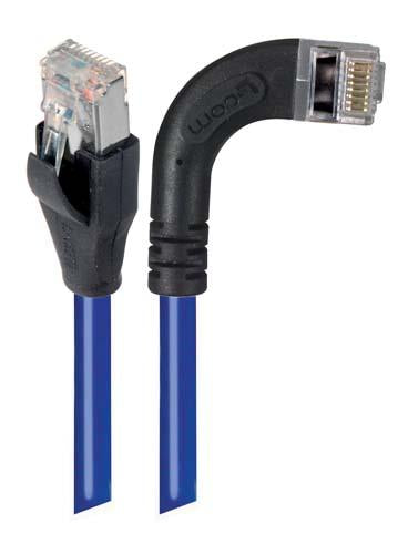 TRD695SRA7BL-25 L-Com Ethernet Cable