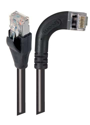 TRD695SRA7BLK-2 L-Com Ethernet Cable