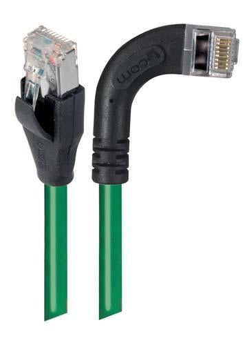 TRD695SRA7GR-5 L-Com Ethernet Cable