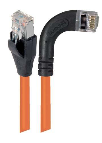 TRD695SRA7OR-10 L-Com Ethernet Cable