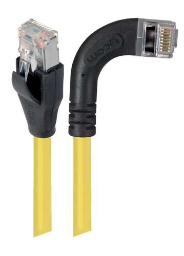 TRD695SRA7Y-15 L-Com Ethernet Cable