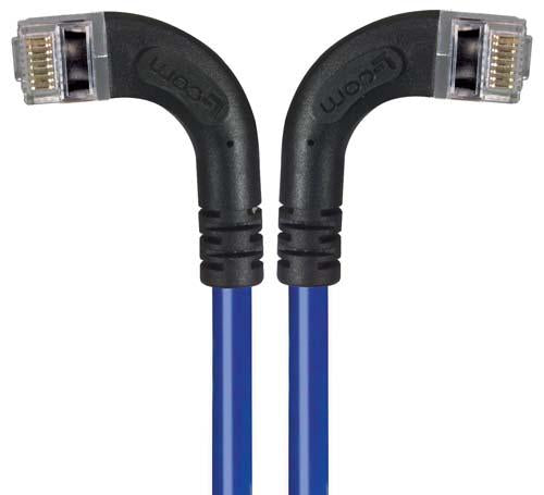 TRD695SRA8BL-10 L-Com Ethernet Cable