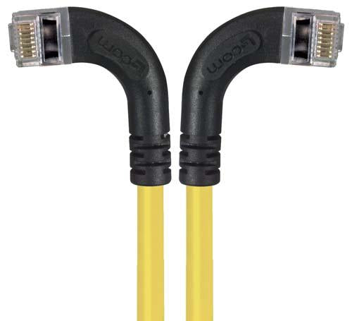 TRD695SRA8Y-25 L-Com Ethernet Cable