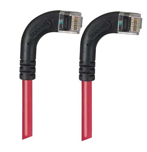 TRD815RA14RD-3 L-Com Ethernet Cable