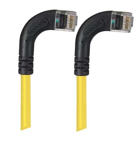 TRD815RA14Y-2 L-Com Ethernet Cable