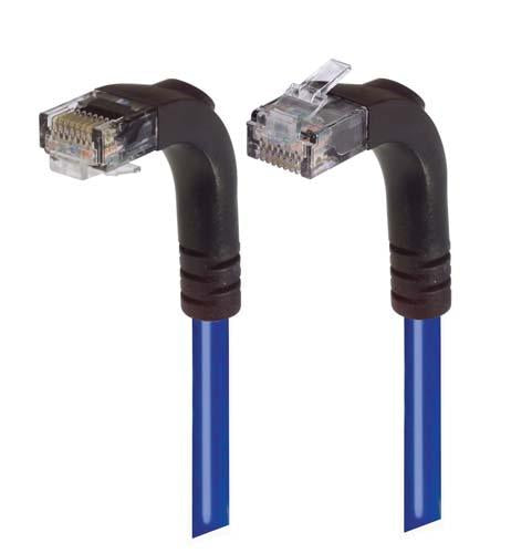 TRD815RA4BL-15 L-Com Ethernet Cable