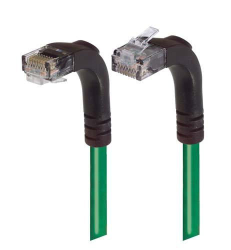 TRD815RA4GR-5 L-Com Ethernet Cable