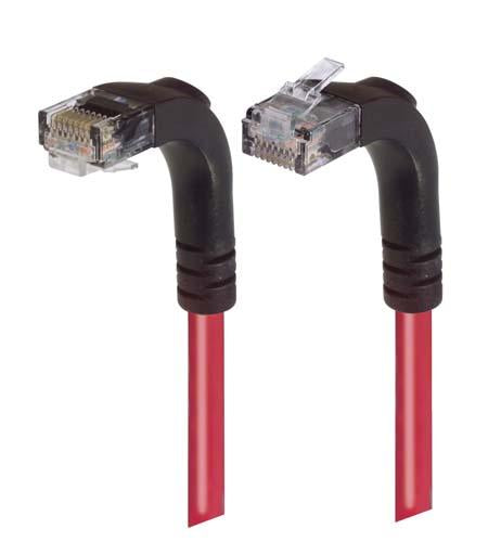 TRD815RA4RD-7 L-Com Ethernet Cable