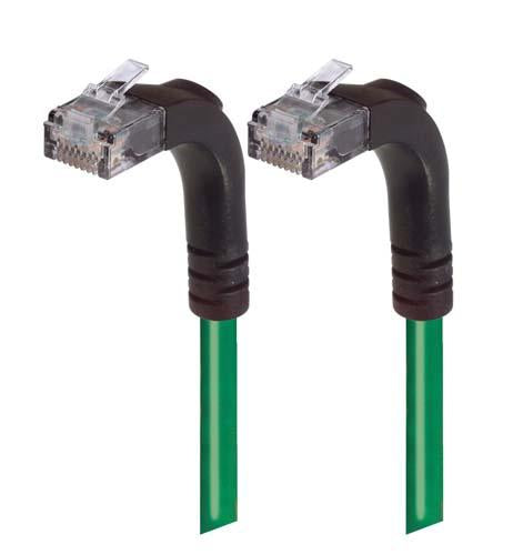 TRD815RA5GR-7 L-Com Ethernet Cable