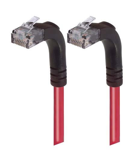 TRD815RA5RD-5 L-Com Ethernet Cable
