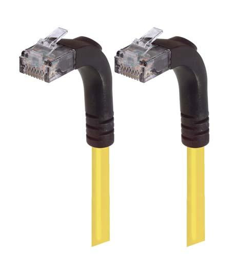 TRD815RA5Y-3 L-Com Ethernet Cable