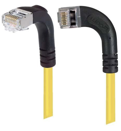 TRD815SRA11Y-7 L-Com Ethernet Cable