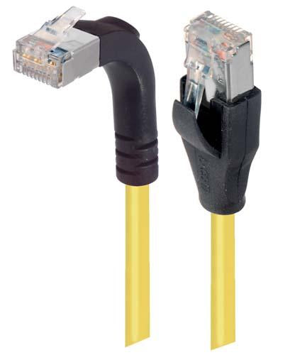 TRD815SRA2Y-3 L-Com Ethernet Cable