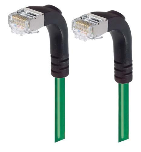 TRD815SRA3GR-5 L-Com Ethernet Cable