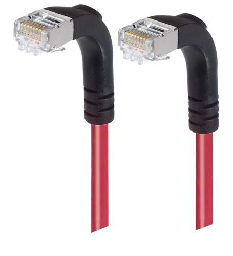 TRD815SRA3RD-5 L-Com Ethernet Cable