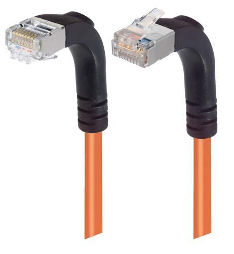 TRD815SRA4OR-3 L-Com Ethernet Cable
