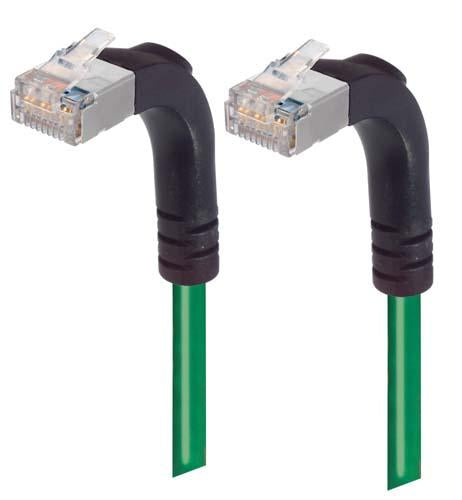 TRD815SRA5GR-7 L-Com Ethernet Cable