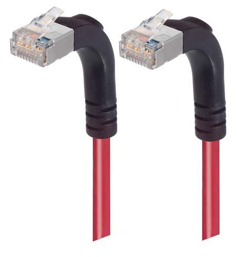TRD815SRA5RD-7 L-Com Ethernet Cable