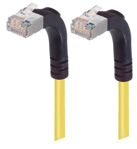 TRD815SRA5Y-7 L-Com Ethernet Cable