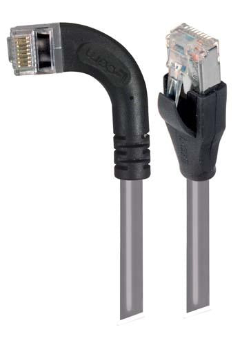 TRD815SRA6GRY-7 L-Com Ethernet Cable