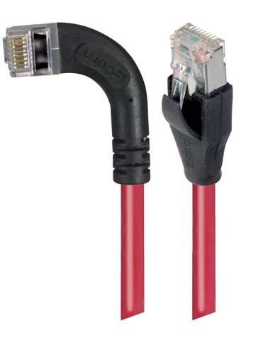 TRD815SRA6RD-7 L-Com Ethernet Cable