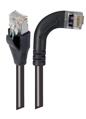 TRD815SRA7BLK-2 L-Com Ethernet Cable