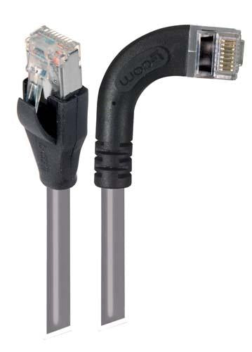 TRD815SRA7GRY-3 L-Com Ethernet Cable