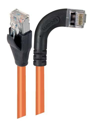 TRD815SRA7OR-15 L-Com Ethernet Cable