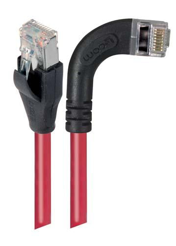 TRD815SRA7RD-2 L-Com Ethernet Cable