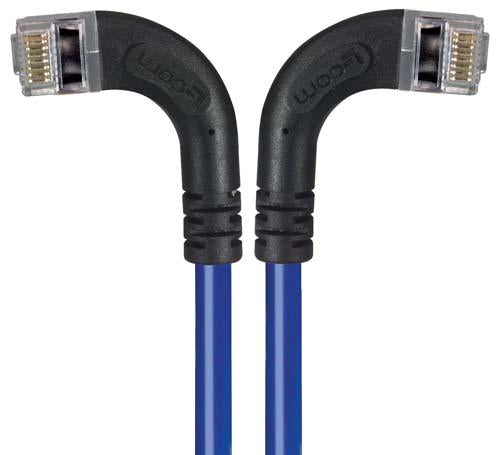 TRD815SRA8BL-10 L-Com Ethernet Cable