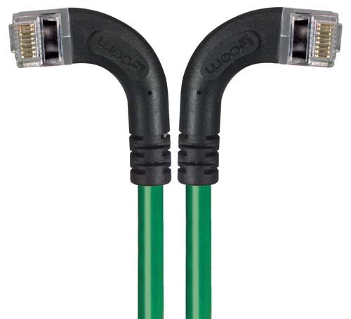 TRD815SRA8GR-5 L-Com Ethernet Cable