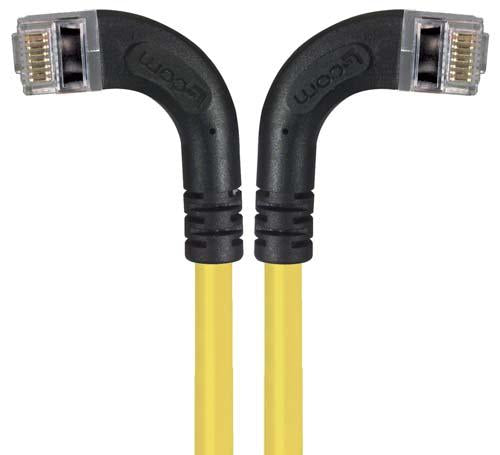 TRD815SRA8Y-10 L-Com Ethernet Cable