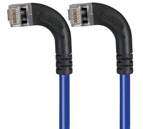 TRD815SRA9BL-5 L-Com Ethernet Cable