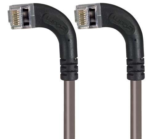 TRD815SRA9GRY-15 L-Com Ethernet Cable