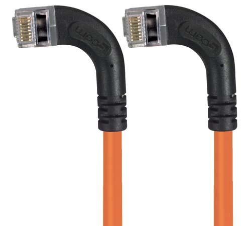 TRD815SRA9OR-7 L-Com Ethernet Cable
