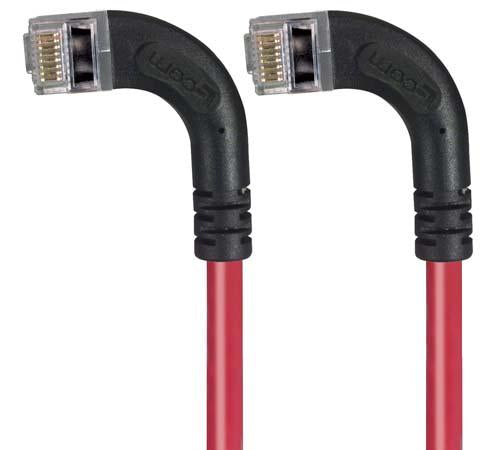 TRD815SRA9RD-2 L-Com Ethernet Cable