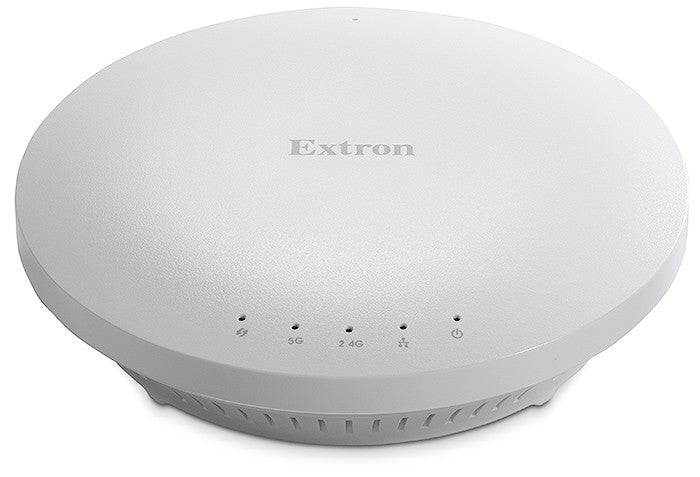 60-1635-11 - Wireless Access Point