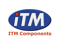 ITM Components