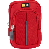 Case Logic DCB-302 Compact Case for Camera