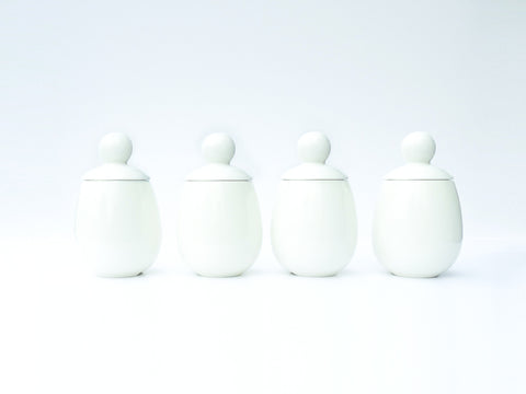 - BACK in STOCK! ÄGG-four Whites