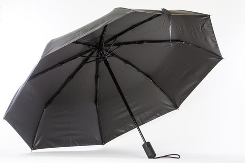HappySweeds Umbrellas - Be Happy 'Wet Look'