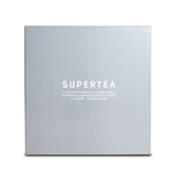 Supertea Variety Gift Set 32