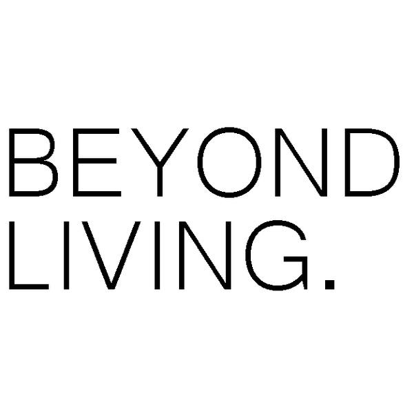 Beyond Living (formerly All Home Everything) - 01727 226 127